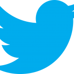 DuurzameDoorstart_Twitter cases